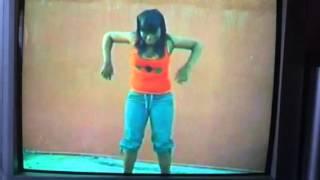 Mma nana by cultural Spears