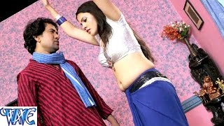 जवानी का इलाज -  Dinesh Lal - Bhojpuri Hot Scenes from Patna Se Pakistan