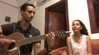 Cover nti sbabi - mazal mazal - ya lmima