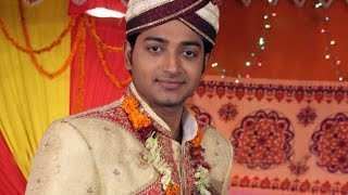বিয়ে করেছেন চিত্রনায়ক বাপ্পি কিন্তু কাকে বিয়ে করলেন তিনি | Bappy | Bangla Movie | Bangla Latest News