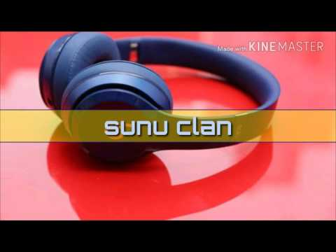 Sunu clan keepi it réal .new song