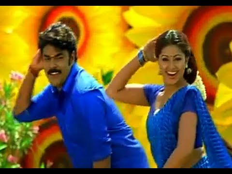 Xxx Mp4 Sundara Purusha Full Song Murattu Kaalai 3gp Sex