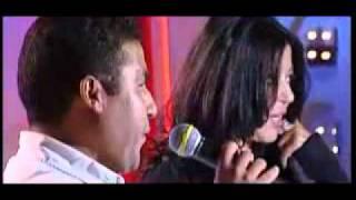 شاب مامي العالمي  16Samira Said ft Cheb Mami   Youm Wara Youm Paris 2003