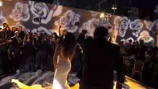 Ash&Bear-The Wedding