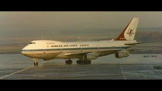 FS2004 - Target is Destroyed (Korean Air Lines Flight 007)