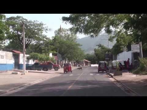 Xxx Mp4 Santa Rosa De Lima A Lislique La Union El Salvador 3gp Sex
