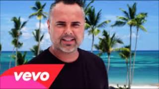 Juan Magan - Baila Conmigo ft. Luciana