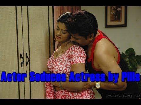 Xxx Mp4 Tamil Hot Scene Of Beautiful Actress 3gp Sex