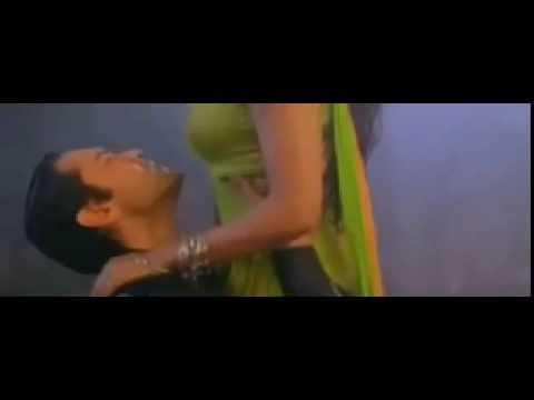 Xxx Mp4 Hot Priyanka Chopra And Bobby Deol Hottest Scene 3gp Sex