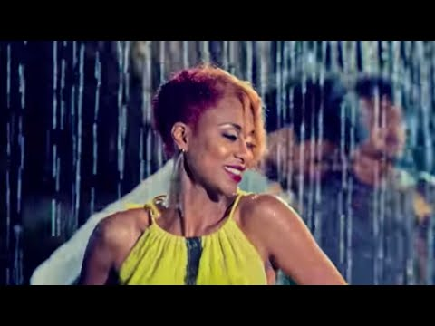 Xxx Mp4 Ethiopian Music Betty G Gereye ቤቲ ጂ ገርዬ New Ethiopian Music 2018 Official Video 3gp Sex