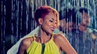 Ethiopian Music : Betty G (Gereye) ቤቲ ጂ (ገርዬ) - New Ethiopian Music 2018(Official Video)