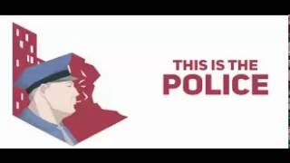 This is the police Full Free Download (MEGA)