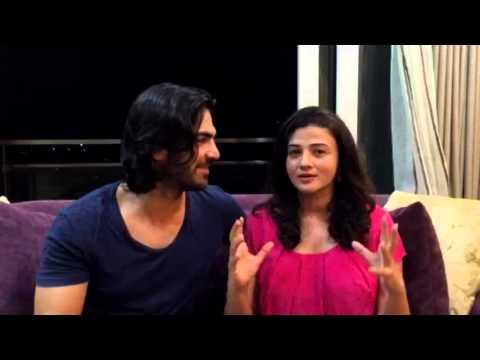 Karan V Grover's Wedding Gyaan feat. Suhasi Dhami