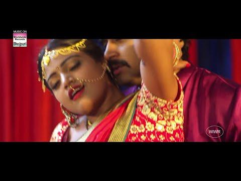 Xxx Mp4 Dehiya Bhatar Khojata EK RAJAI TEEN LUGAI BHOJPURI VIDEO SONG 3gp Sex