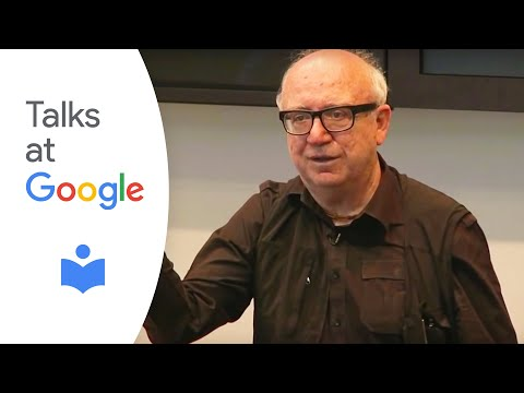 Michael Cremo Forbidden Archaeology Talks at Google