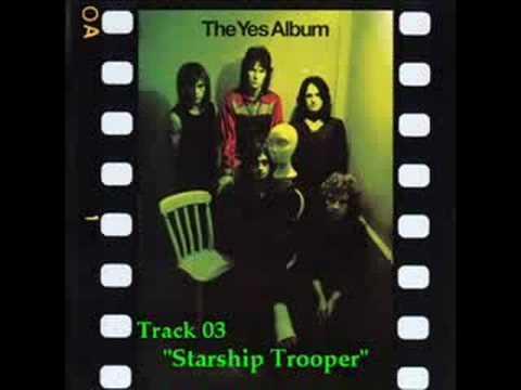 Xxx Mp4 Yes Starship Trooper 3gp Sex