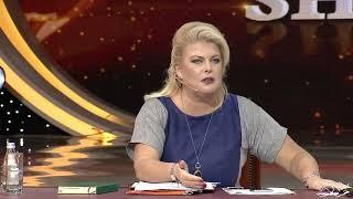 E diela shqiptare - Shihemi ne gjyq! (08 tetor 2017)
