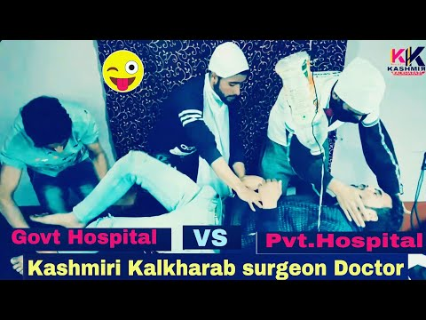 Xxx Mp4 Kashmiri Kalkharab Surgeon Doctor 3gp Sex