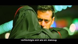 Saiyaara - Ek Tha Tiger [Deutsch]