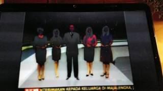 jeda iklan metrotv selasa, 29 november 2011