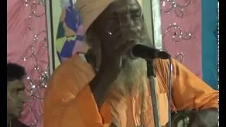 দেহের জল কে রাখ ধরে || Manosha Das Baul || Bangla Folk Song. দেহতত্ত্ব