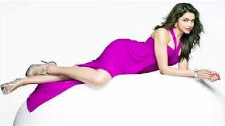 দিপীকার সাথে এটা কি করলেন ভিন ডিজেল??Deepika VS Vin Diesel Latest News