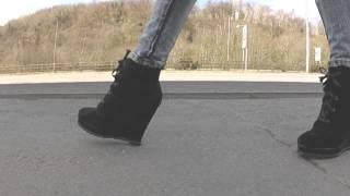 Public Heels 17