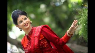Ojosro Kabbo  Title Song From Bangla Natok  Room Date HD
