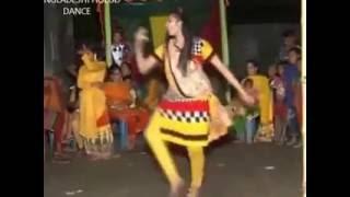 bangla hot video - গায়ে হলুদের অনুষ্ঠানে কি নাচ - না দেখলে মিস- new sexy song- prank video