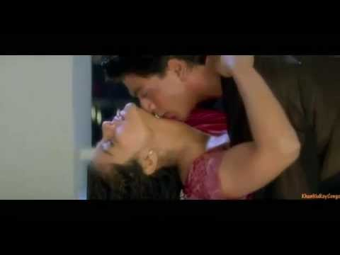 Xxx Mp4 Kuch Kuch Hota Hai All This Month On YouTube Box Office 3gp Sex