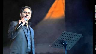 Fadhl Shaker Layali Beirut 1 - Meta Habibi