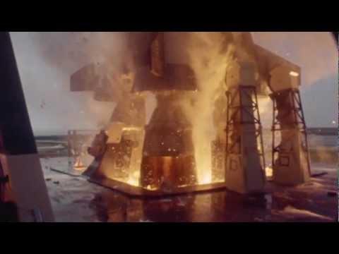 Xxx Mp4 Apollo 11 Saturn V Launch Camera E8 3gp Sex
