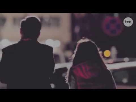 Prawo Agaty xx Agata i Marek - AKE (6 sezon)