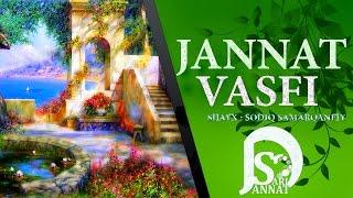 Jannat Vasfi | (Shayx Sodiq Samarqandiy)