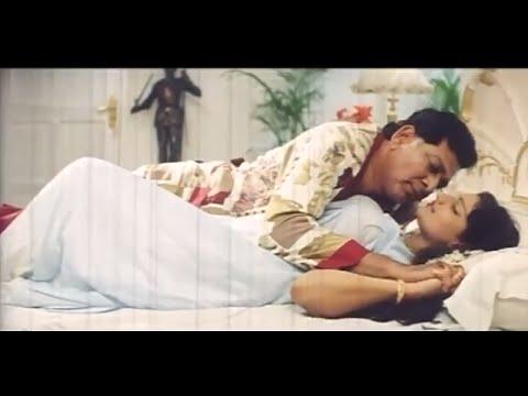 Xxx Mp4 Elamai Unarchigal Telugu Romantic Movies L Full Hot Scenes Movie 3gp Sex