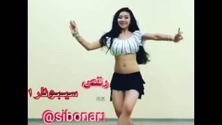 به کانال رقص خوش امدیدرقص عربی خانم قدبلند