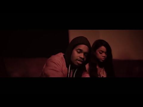 Xxx Mp4 Molly Brazy Feat Rocaine Brazy Bout It Intro Official Music Video 3gp Sex