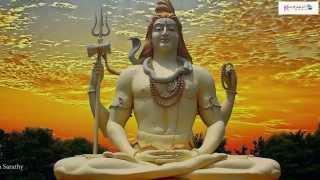 Adugu Aduguna || Sri Laxmi Anugraha Bakthi Pushpaalu || Lord Shiva Top Songs