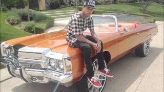 Tyga Ft. The Game - ChiRaq To LA (Lil Durk & 40 Glocc Diss) New CDQ Dirty NO DJ