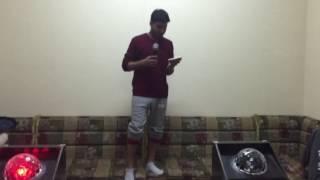 MONJULLA PENNALLE (മൊഞ്ചുള്ള പെണ്ണല്ലേ ചെഞ്ചുണ്ടിൽ തേനല്ലേ )MAPPILA ALBUM SONG
