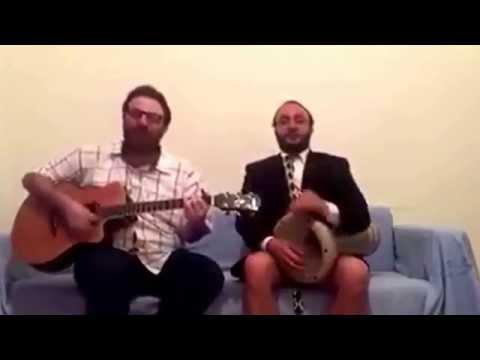 Fufi ya fufi ya fufi ( Abu Talal)