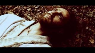 Kaamelott Soundtrack - Desordre Song