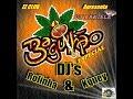 Download Video Download MIX ZZ DISCO APRESENTA EQUIPE O BAGULHÃO (DJ'S ROLINHA & KGUEY) 2013 3GP MP4 FLV