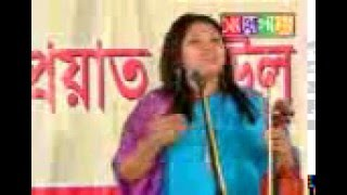 New Baul Pala Gaan 2014 Shariot Marfot By Momtaz and Lotfi Sarkar Full Album