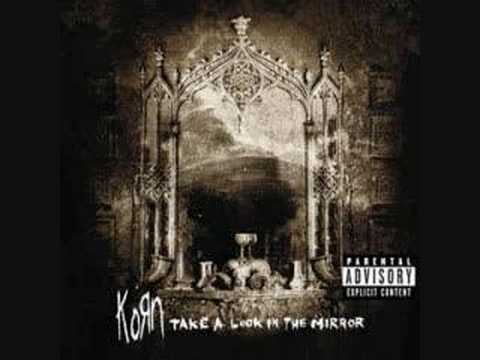 Korn - Let's Do This Now