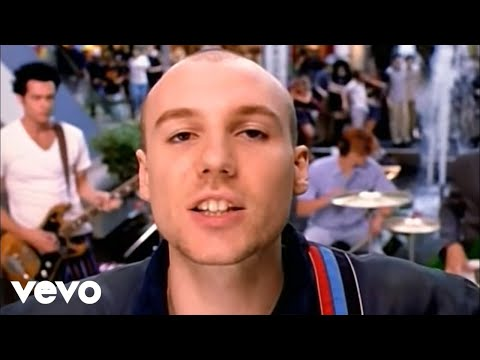 Xxx Mp4 New Radicals You Get What You Give 3gp Sex