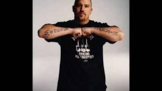2003 - Bubba Sparxxx  Dissapear.wmv