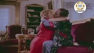 مقاطع افلام عربي للكبار فقط امسك اعصابك !!  تابعوني على الانستجرام احبكم كتير لو