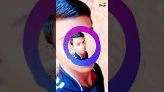 Akash Uikey (131}