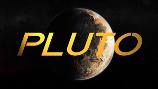 7 Facts About: PLUTO   PART 1